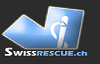 Swissrescue